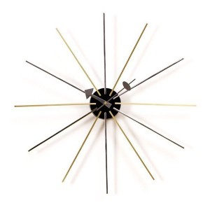 Reloj Star Clock - Vitra