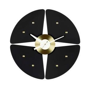 Reloj Petal - Vitra