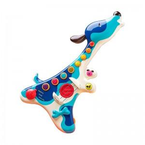 Woofer - B. Toys