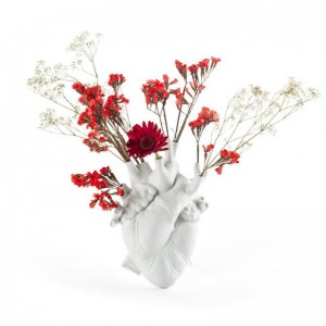Love in Bloom Seletti