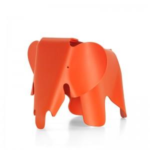 Eames Elephant de Vitra en Moises Showroom