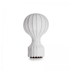 Lámpara Gatto Flos