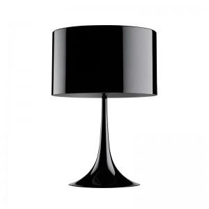 Lámpara Spun Light T2 sobremesa Flos