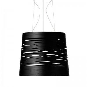 Lámpara Tress Grande LED - Foscarini