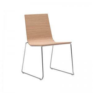 comprar silla Lineal SI0582 Andreu World