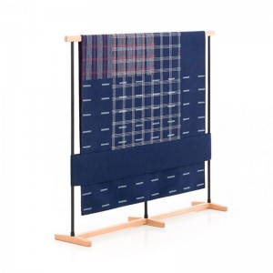 comprar separador Lan Gan rugs