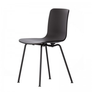 Hal tube chair Vitra
