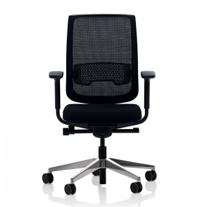 Silla Reply Air - Steelcase