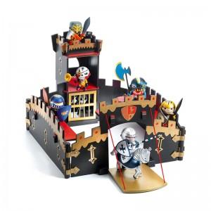 Castillo Arty Toys - Djeco
