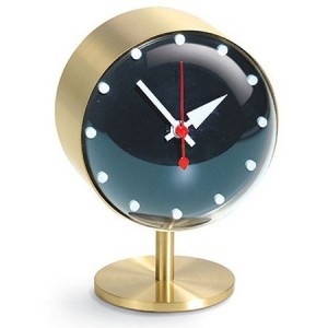 Reloj Night Clock - Vitra