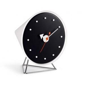 Reloj Cone Clock - Vitra