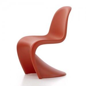 Sillas de diseño - Moises Showroom